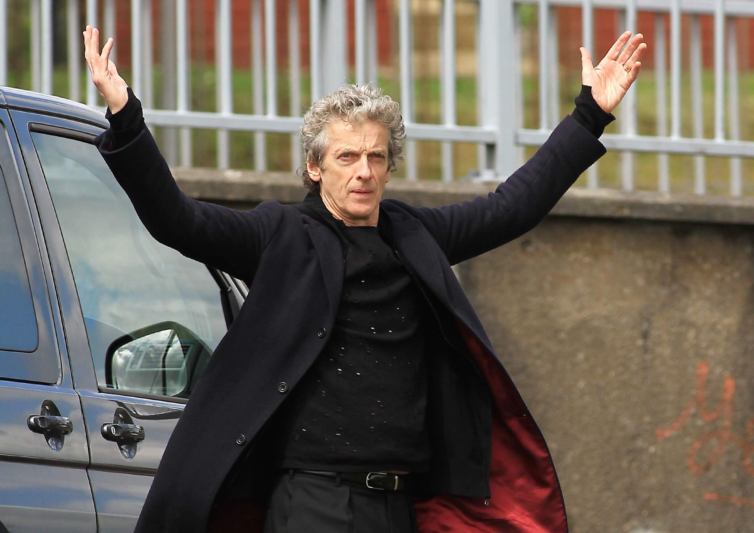 12th-doctor-arms-raised
