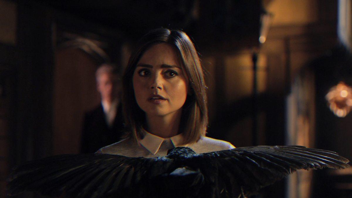 Clara_Raven