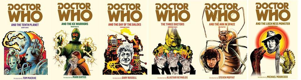 bbcbooks-target-wave2