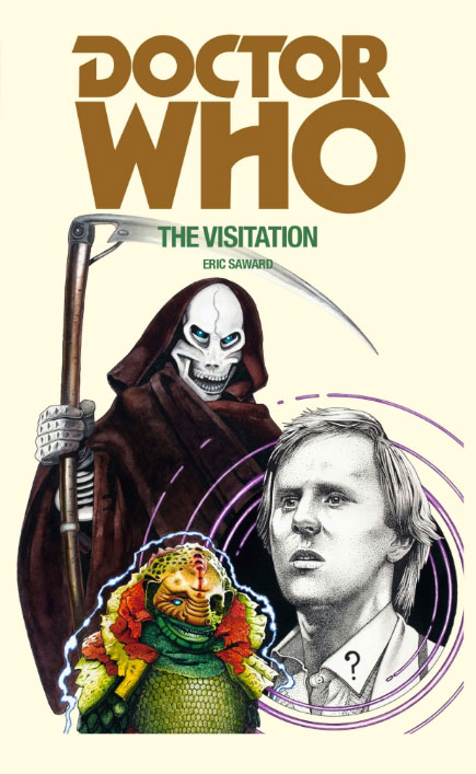 visitation-book