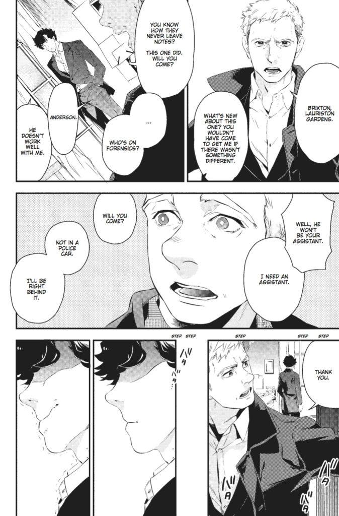 Sherlock-Manga-Preview-4-4192c