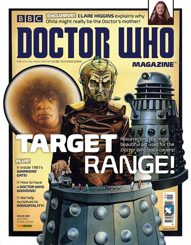 dwm-issue-499