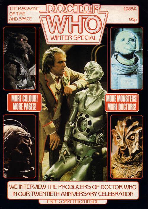 dwm winter 1983