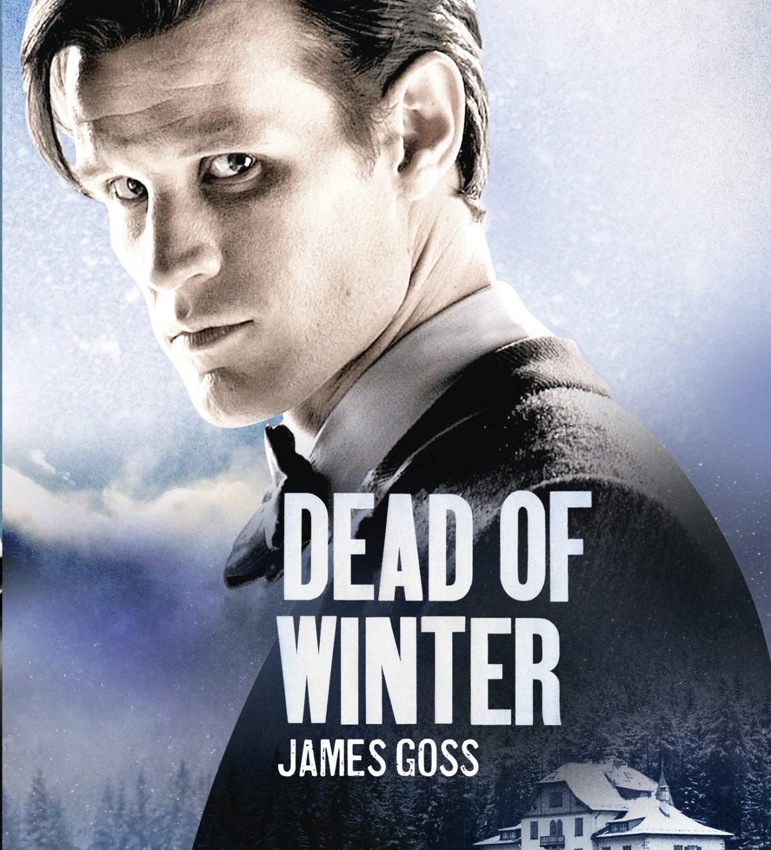 Dead of Winter James Goss