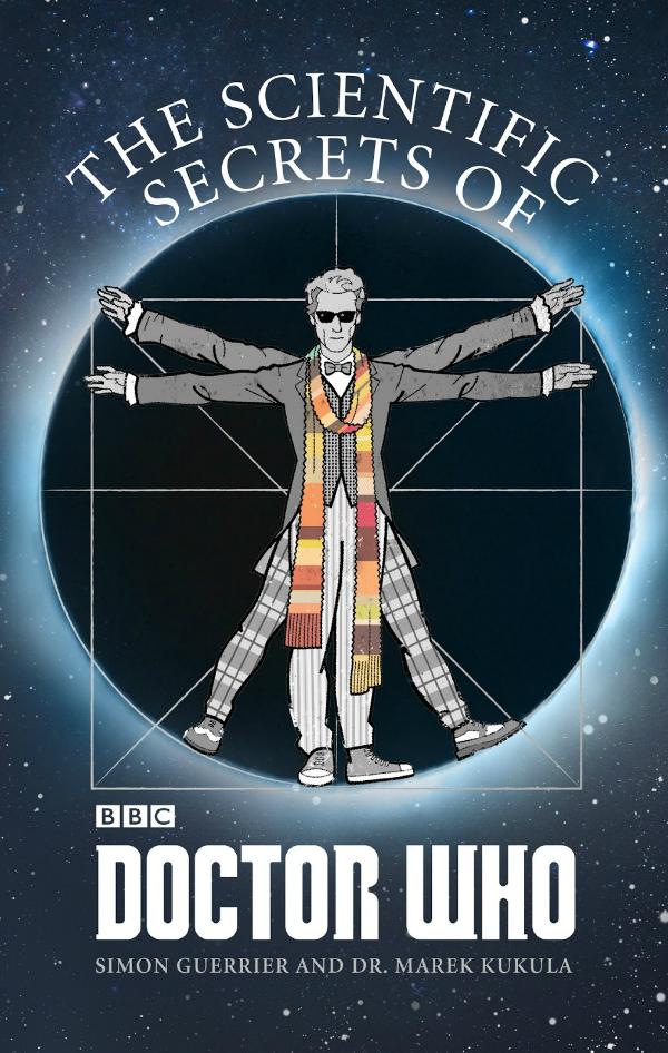 Scientific-Secrets-of-Doctor-Who-Paperback