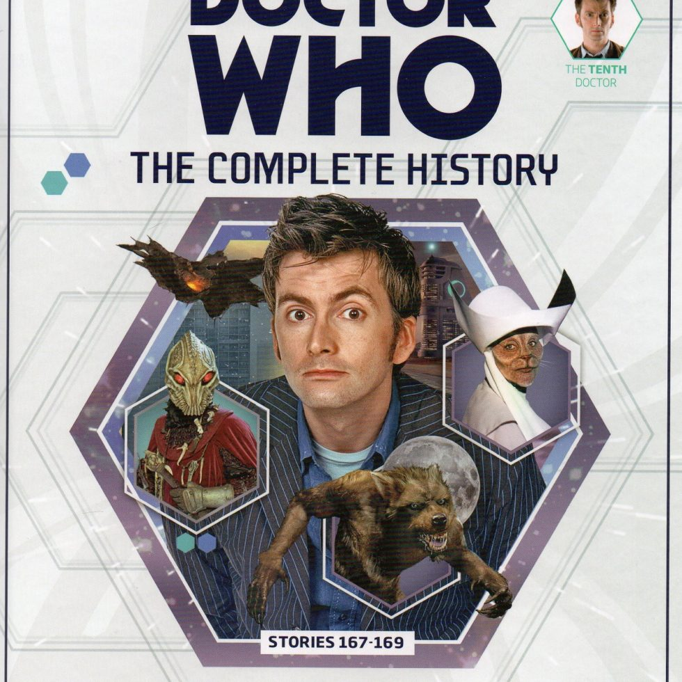 complete-history-7