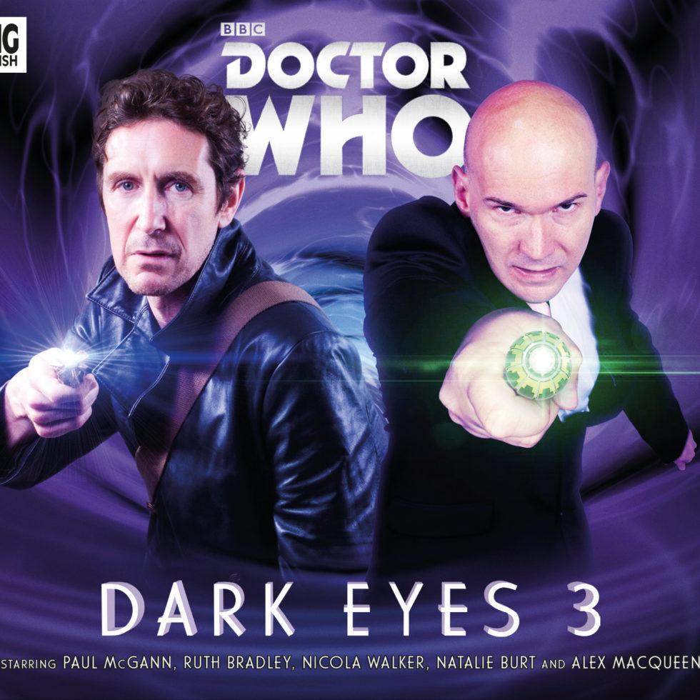 dark-eyes-3-master-8th-eighth-alex-macqueen-paul-mcgann