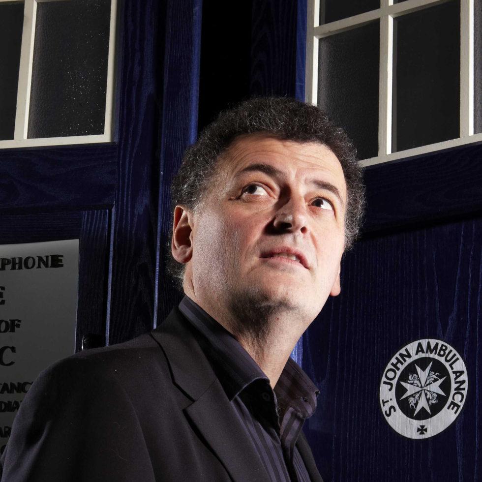 steven-moffat-doctor-who_0