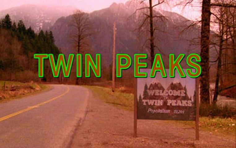 twin peaks tite