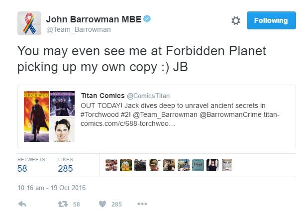 barrowman-tweet-3