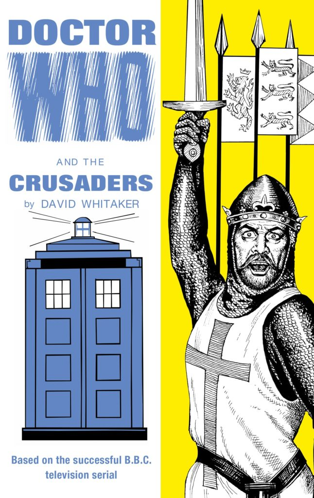 doctor-who-and-the-crusaders