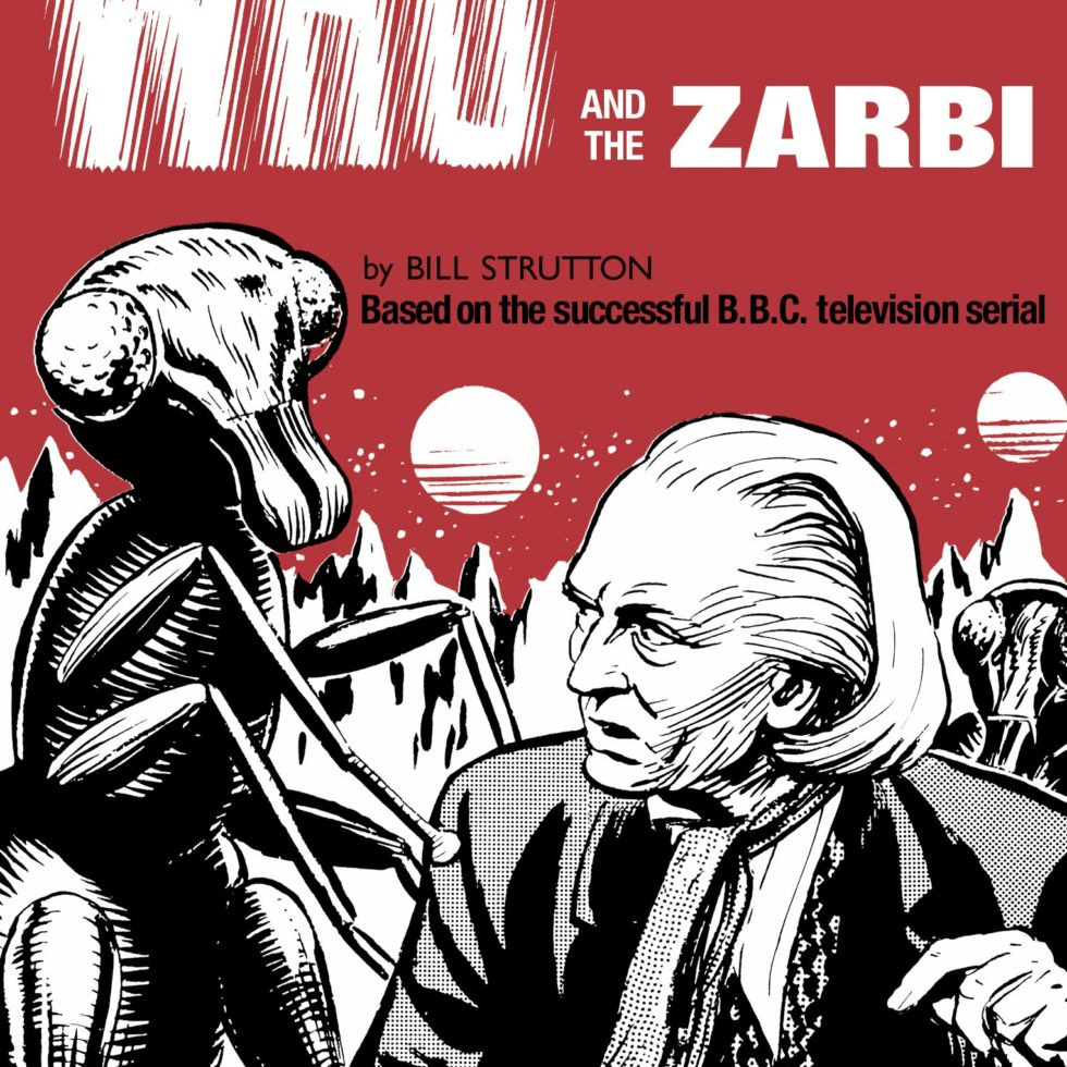 doctor-who-and-the-zarbi