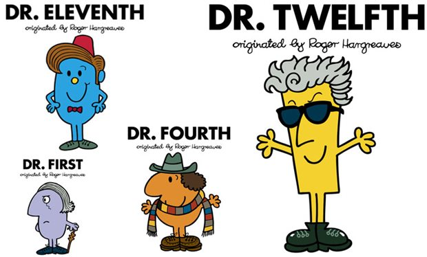 doctor_who_gets_the_mr_men_treatment_in_series_of_12_bbc_books