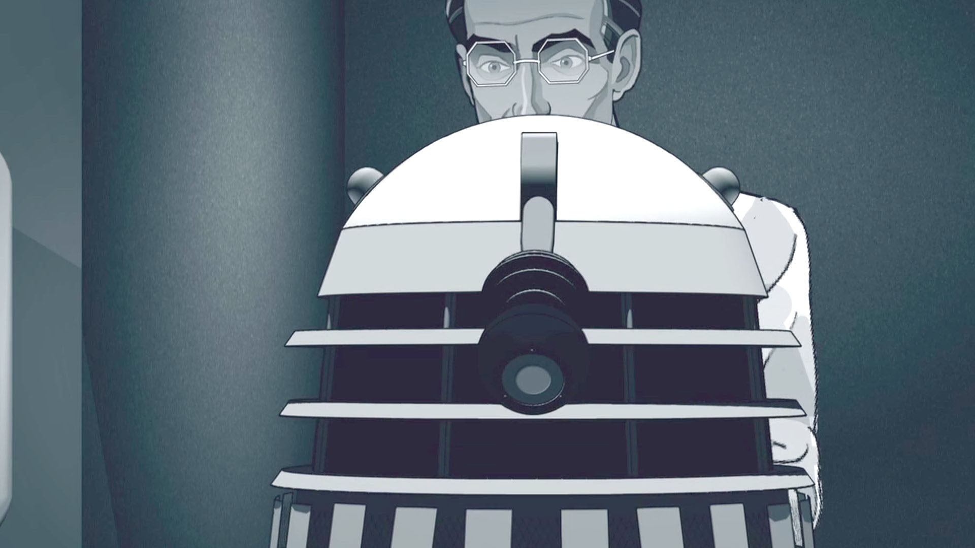 power-of-the-daleks-animation-lesterson