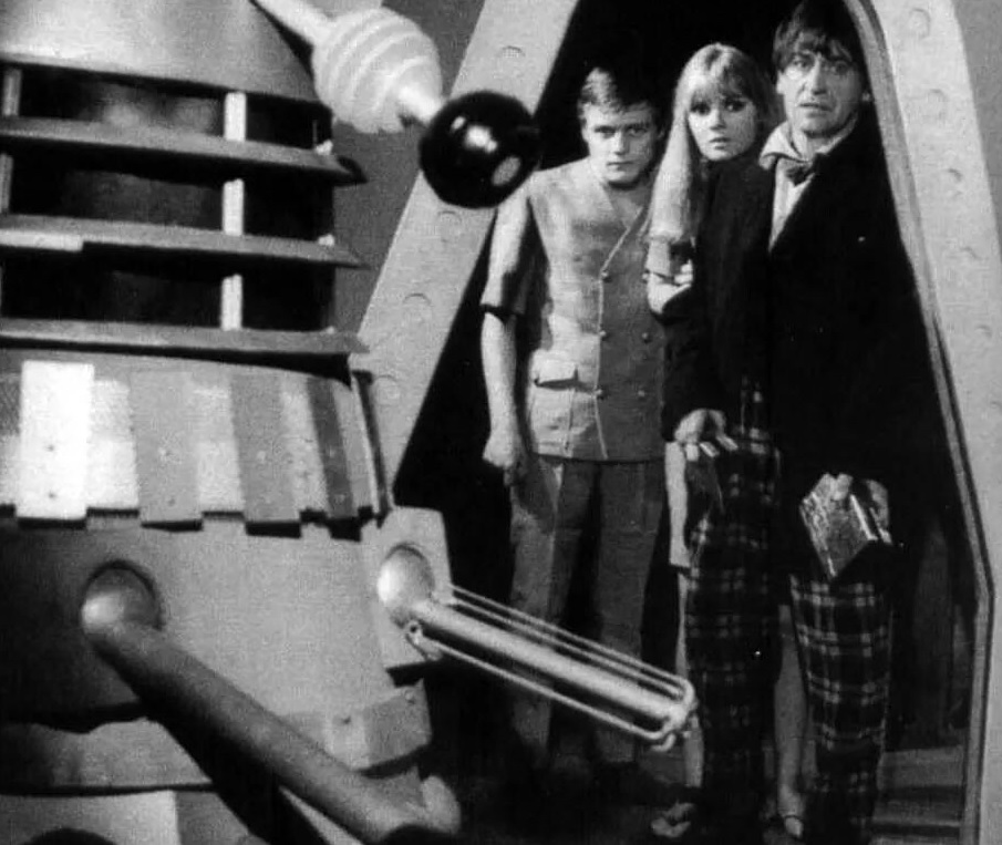 the-power-of-the-daleks-2nd-second-patrick-troughton-ben-polly