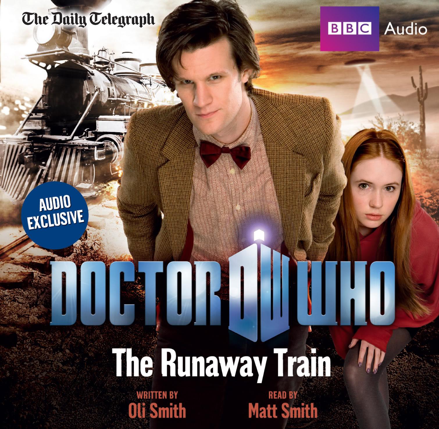 the-runaway-train