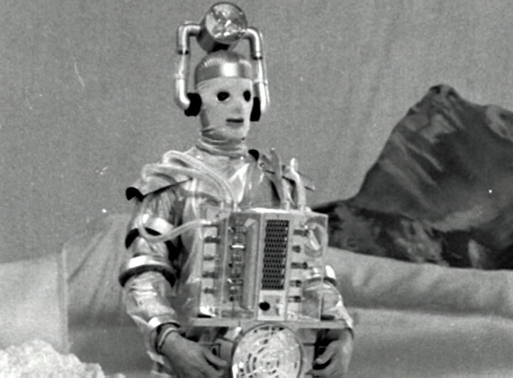 the-tenth-planet-cybermen