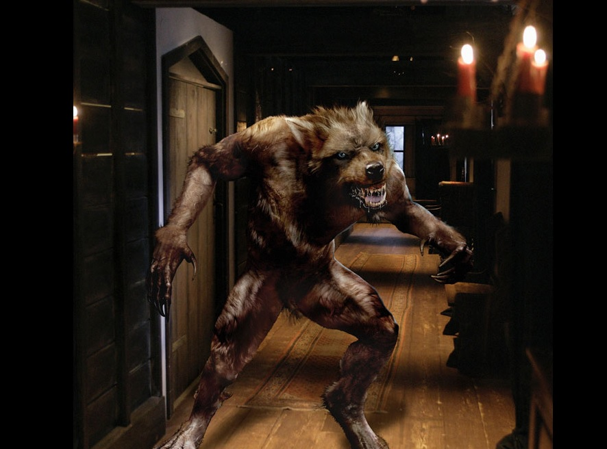 tooth-and-claw-werewolf