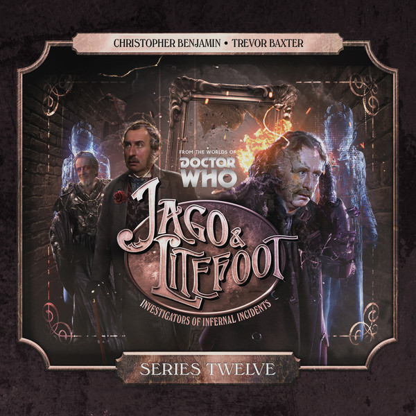 jago-and-litefoot-12