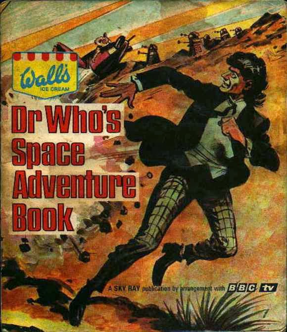 1967-walls-sky-ray-dr-whos-space-adventure-book-front-cover