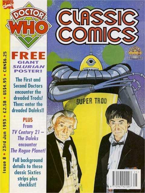 dw-classic-comics