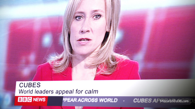 sophie-raworth-the-power-of-three
