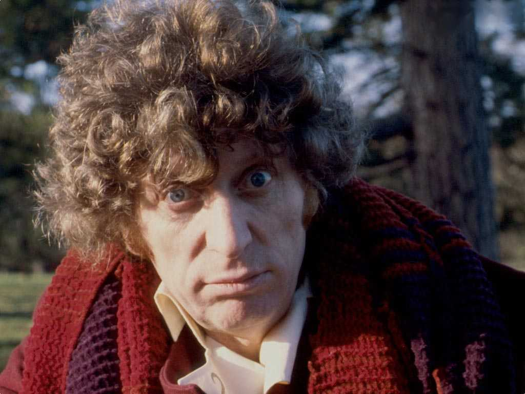 74d8ed7400cec0 Talking Tom Baker s Aural Adventures in The 1970s and 1980s – The ...