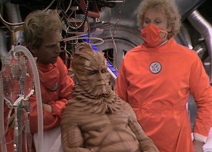 The United States of the Solar System, A.D. 2133 (Book Seven and the Seven Seals) - Page 3 Trial-of-a-Time-Lord-6th-Sixth-Colin-Baker-Kiv-Mindwarp