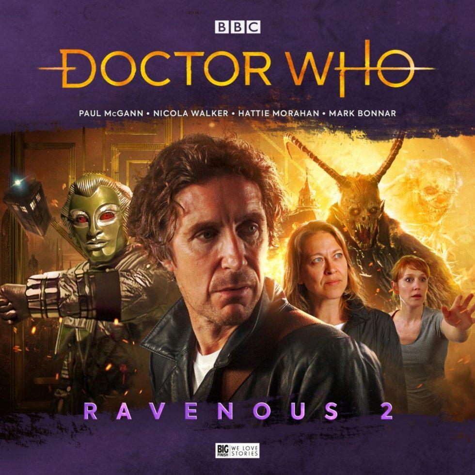 companions doctor who