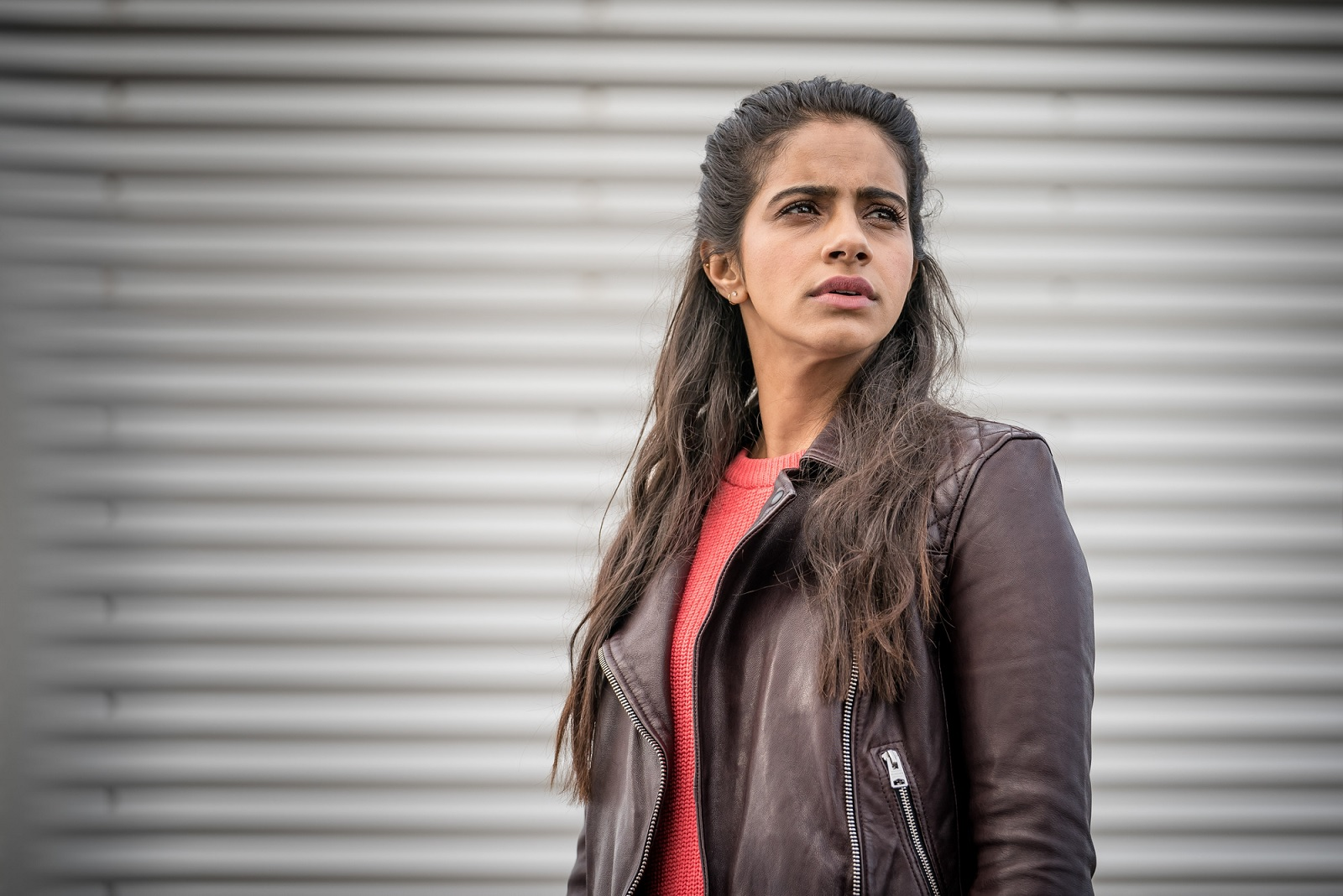 """""""Doctor Who"""": Our Prescription for a Better Series 12 [OPINION]"""