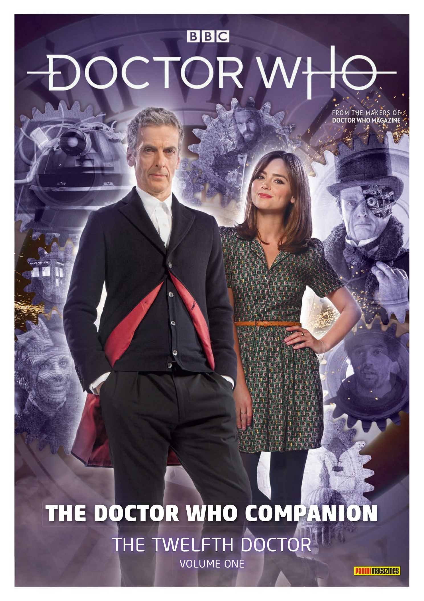 Hd Doctor Who Download Movie
