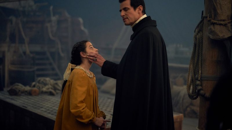 BBC iPlayer Celebrates Busiest Day Ever (and Adds New Boxsets Including Dracula)
