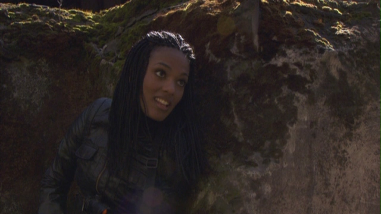 The Martha Might-Have-Beens: Freema Agyeman Almost Appeared in The Sarah Jane Adventures
