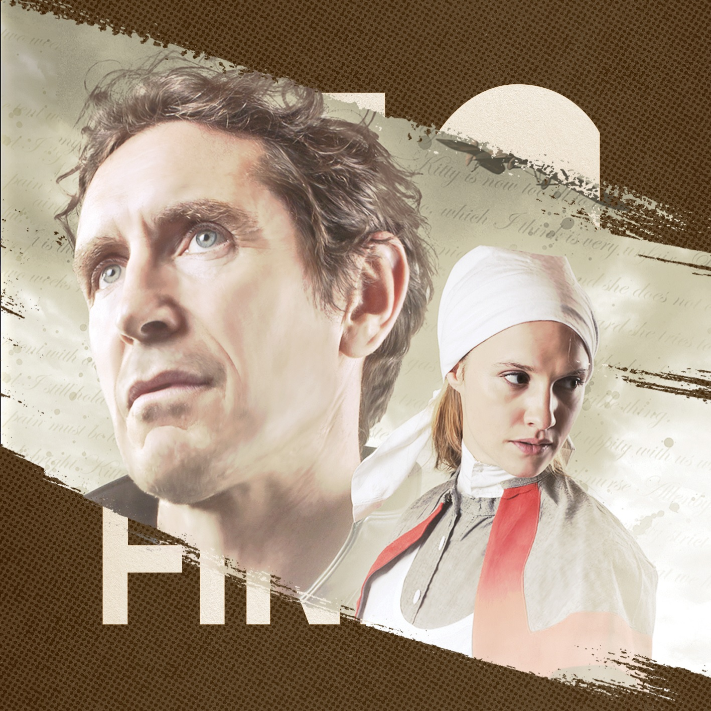Your Complete Guide to the Eighth Doctor Audio Range: Where Should You Start?