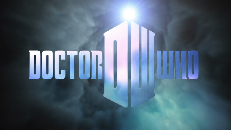 Edits and Errors Made to the Doctor Who Series 5 DVD/ Blu-ray releases