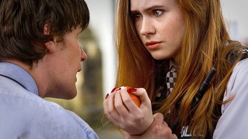 Thoughts on The Eleventh Hour: Then and Now