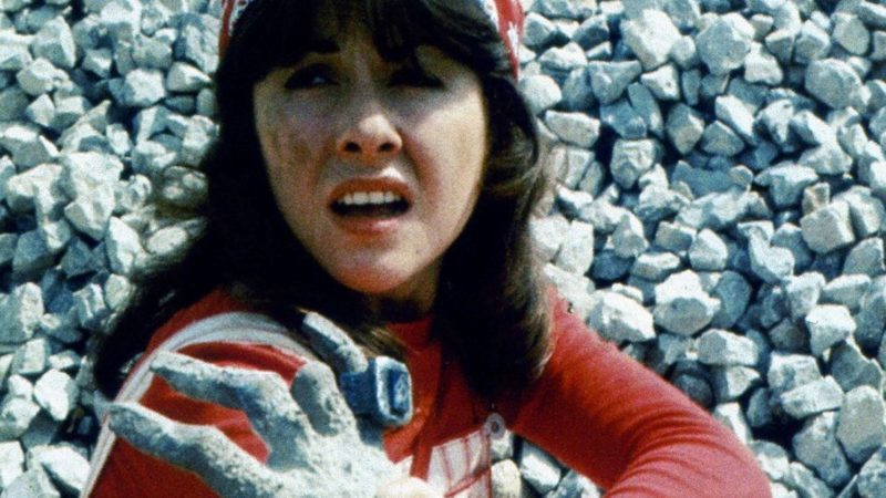 You Can Now Watch Edited Classic Doctor Who Stories on YouTube: But Should You?