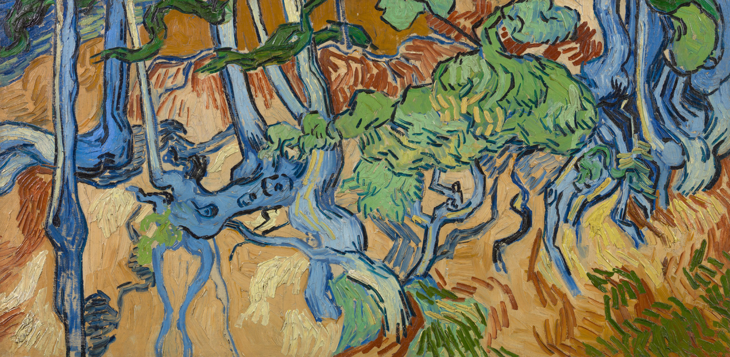Discovered: The Place Vincent Van Gogh Painted his Last Masterpiece