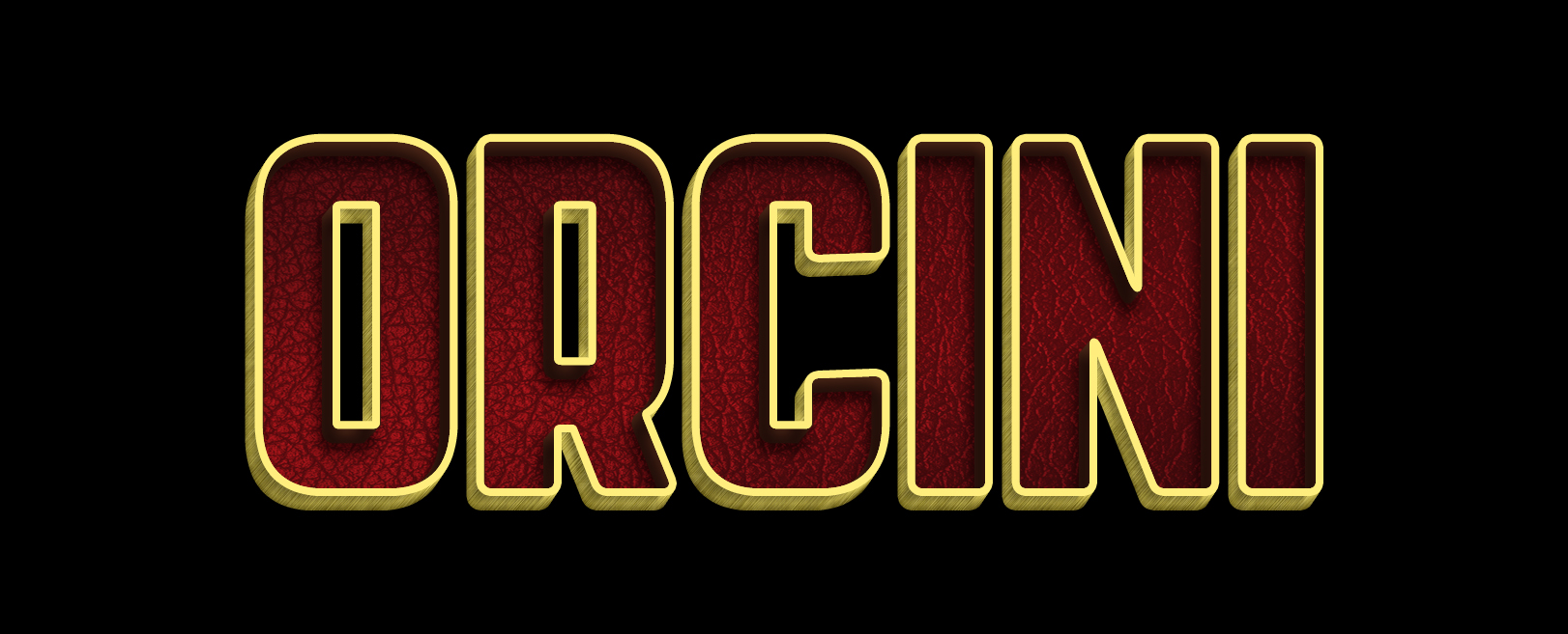 Cutaway Comics Unveil New Comic Series, Orcini, by Eric Saward (But It Needs Your Support)