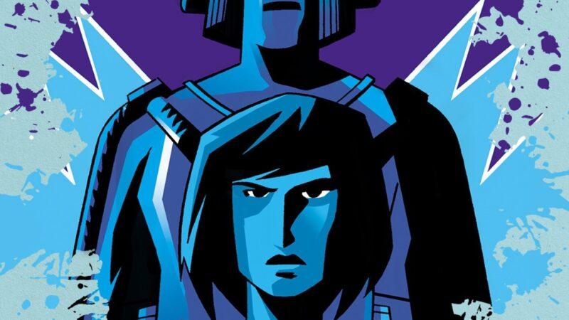 It's Bernice Summerfield Vs. The Cybermen in this FREE Big Finish Audio Download