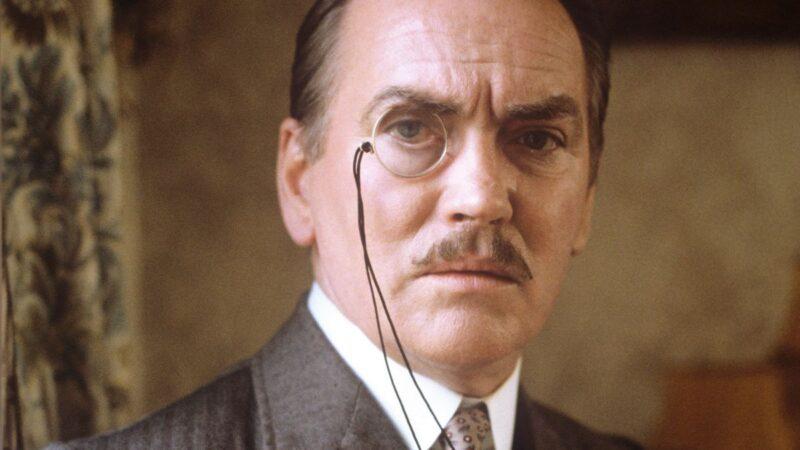 John Fraser (1931- 2020)