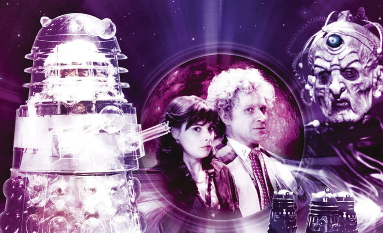 Should a Good Doctor Who Story Subvert Your Expectations?