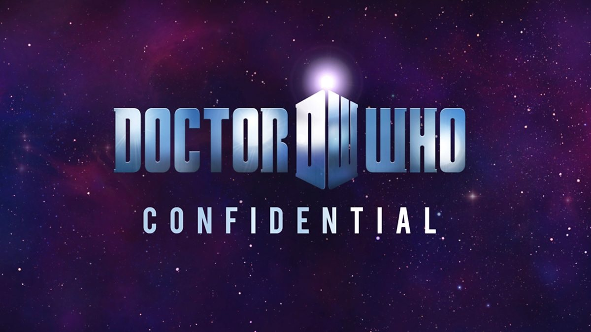 Celebrating Doctor Who Confidential: The 10 Most Memorable Episodes