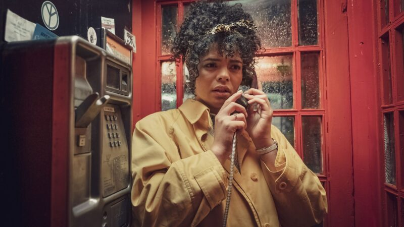 Could Lydia West or T'Nia Miller be the Fourteenth Doctor?